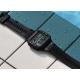 Xiaomi Amazfit Neo črn